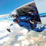 skydive1-1